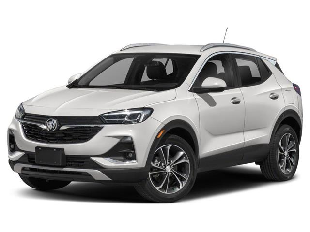 2021 Buick Encore GX Essence (Stk: TM201) in Chatham - Image 1 of 9