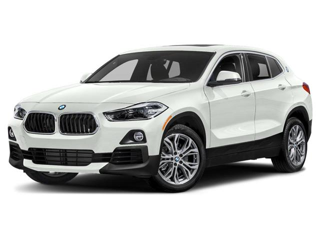 2021 BMW X2 xDrive28i (Stk: 24227) in Mississauga - Image 1 of 9
