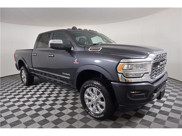 2020 RAM 2500 Limited (Stk: 20-304) in Huntsville - Image 1 of 29