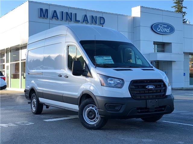 2020 Ford Transit-250 Cargo Base (Stk: 20TR9072) in Vancouver - Image 1 of 30