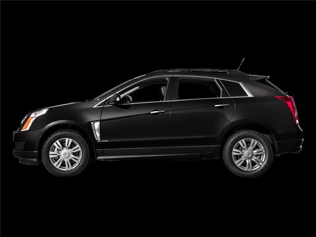 2016 Cadillac SRX Standard (Stk: 219564A) in Burlington - Image 1 of 1