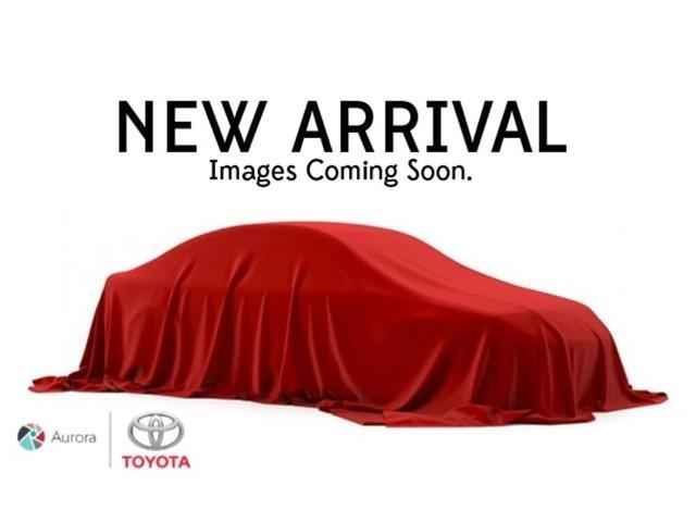 2017 Toyota Sienna  (Stk: 6798) in Aurora - Image 1 of 1