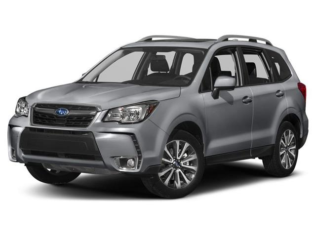 2018 Subaru Forester 2.0XT Touring (Stk: 30163A) in Thunder Bay - Image 1 of 9