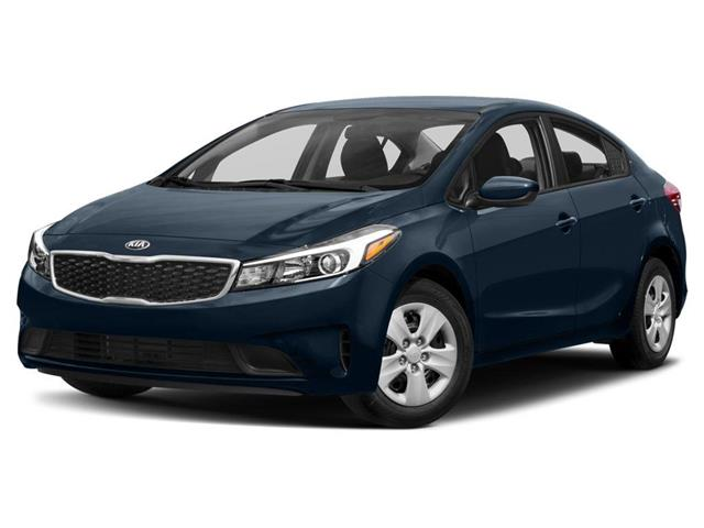 2018 Kia Forte SX (Stk: 22208A) in Newmarket - Image 1 of 9