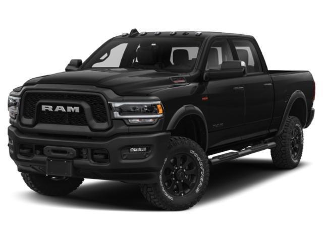 2020 RAM 2500 Power Wagon (Stk: L090) in Renfrew - Image 1 of 1