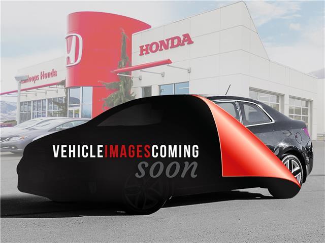 2012 Honda Odyssey EX (Stk: 14786A) in Kamloops - Image 1 of 1