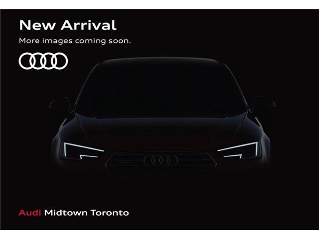 2021 Audi Q5 45 Technik (Stk: AU9580) in Toronto - Image 1 of 1
