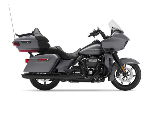 New 2021 Harley-Davidson FLTRK - Road Glide™ Limited   - Yorkton - Harley Davidson of Yorkton