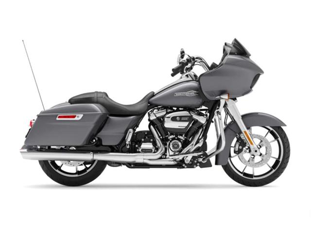 New 2021 Harley-Davidson FLTRX - Road Glide™   - Yorkton - Harley Davidson of Yorkton