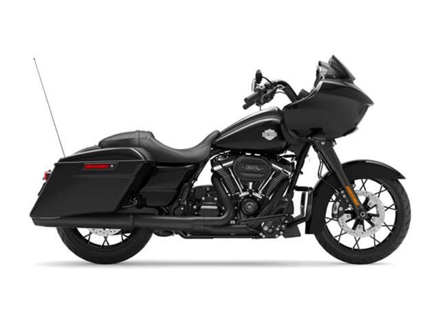 New 2021 Harley-Davidson FLTRXS - Road Glide™ Special   - Yorkton - Harley Davidson of Yorkton