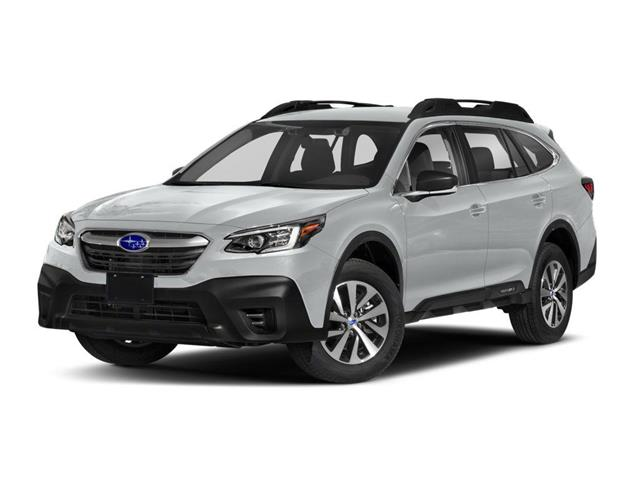 2021 Subaru Outback Convenience (Stk: 35644) in RICHMOND HILL - Image 1 of 9