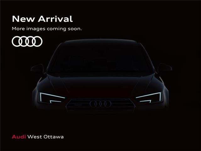 2020 Audi Q5 e 55 Progressiv (Stk: 93042) in Nepean - Image 1 of 1