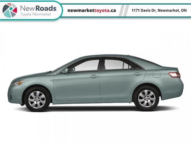 2010 Toyota Camry  (Stk: 358532) in Newmarket - Image 1 of 1