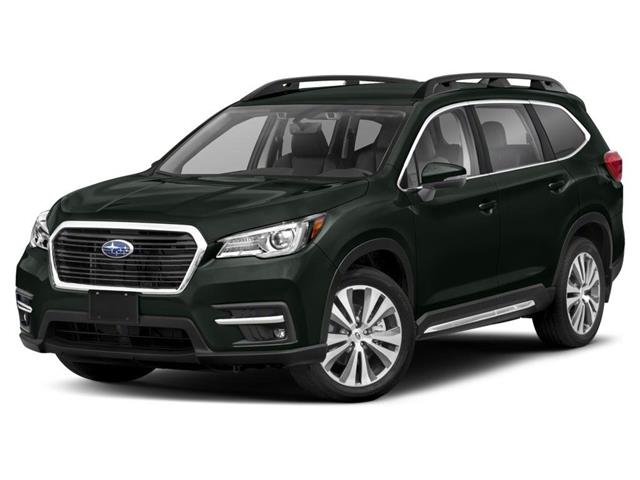 2021 Subaru Ascent Limited (Stk: 30209) in Thunder Bay - Image 1 of 9