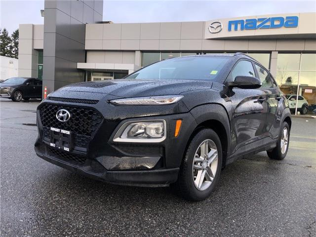 2020 Hyundai Kona 2.0L Essential (Stk: P4377) in Surrey - Image 1 of 15