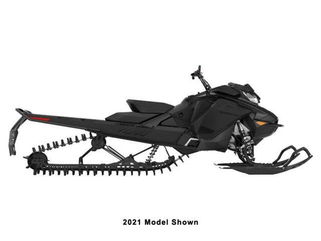 New 2022 Ski-Doo SUMMIT SP 165 850 E-TEC-E   - YORKTON - FFUN Motorsports Yorkton