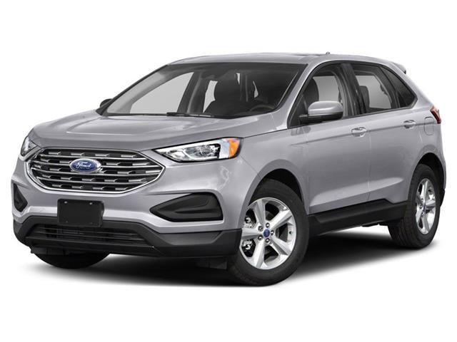 2020 Ford Edge SE (Stk: 01429) in Miramichi - Image 1 of 9