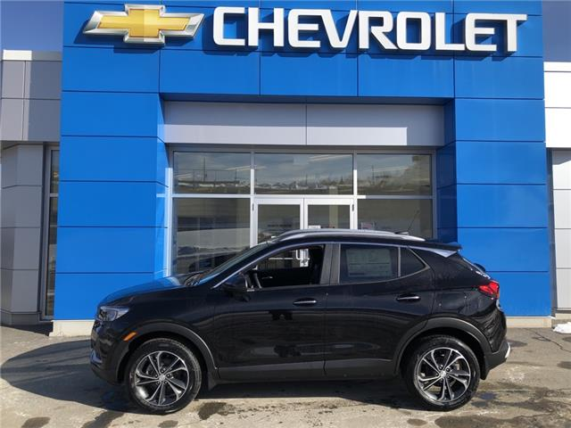 2021 Buick Encore GX Select (Stk: 26006) in Blind River - Image 1 of 16