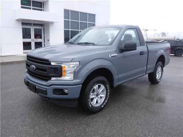 2020 Ford F-150 XL (Stk: 20-359) in Kapuskasing - Image 1 of 7