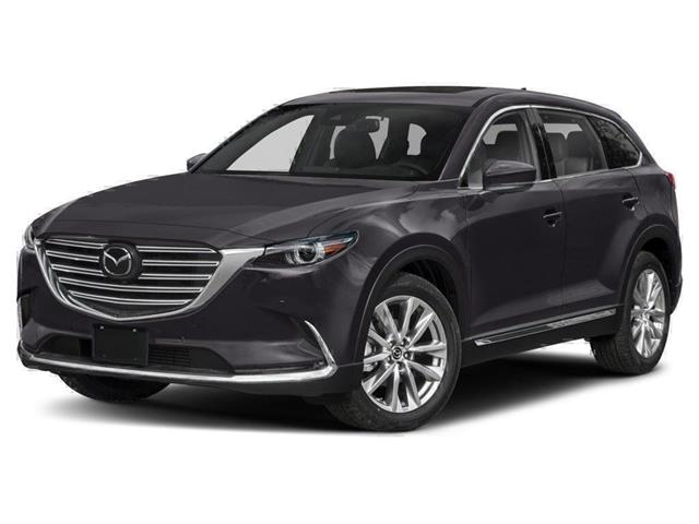 2021 Mazda CX-9 GT (Stk: Q210193) in Markham - Image 1 of 9