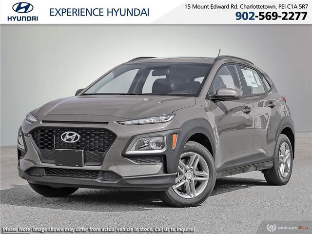 2021 Hyundai Kona 2.0L Essential (Stk: N1182) in Charlottetown - Image 1 of 23
