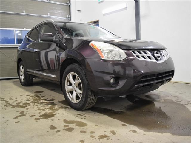 2011 Nissan Rogue SV (Stk: 363) in Vaudreuil-Dorion - Image 1 of 23
