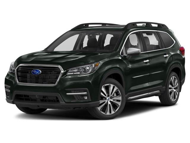 2021 Subaru Ascent Premier w/Brown Leather (Stk: 21-0719) in Sainte-Agathe-des-Monts - Image 1 of 9