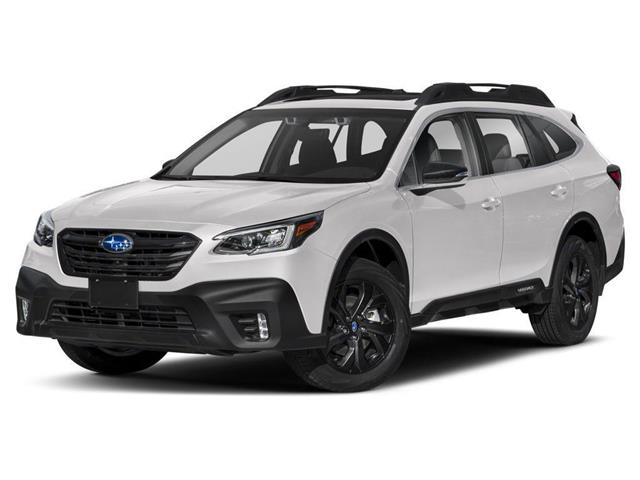2021 Subaru Outback Outdoor XT (Stk: 21-0877) in Sainte-Agathe-des-Monts - Image 1 of 9