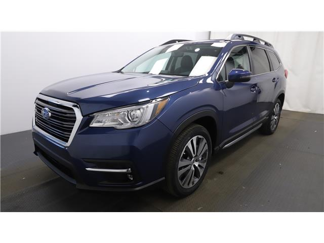 2021 Subaru Ascent Limited (Stk: 223146) in Lethbridge - Image 1 of 30