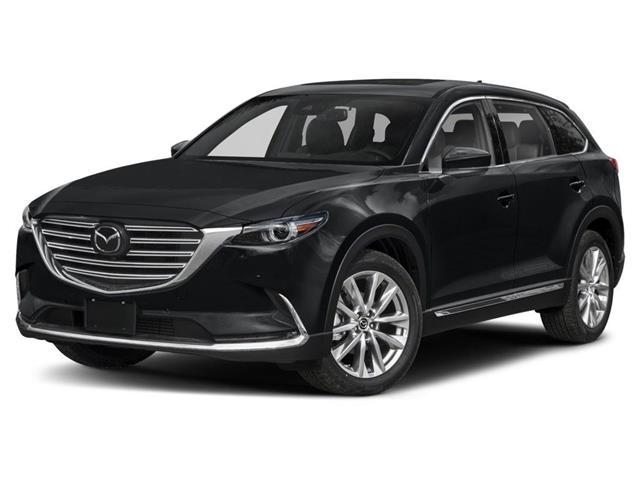 2021 Mazda CX-9 GT (Stk: N6463) in Calgary - Image 1 of 9