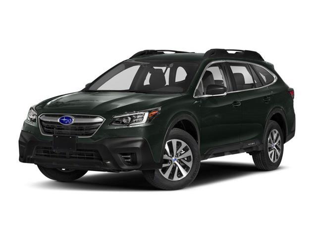 2021 Subaru Outback Convenience (Stk: 21-0908) in Sainte-Agathe-des-Monts - Image 1 of 9