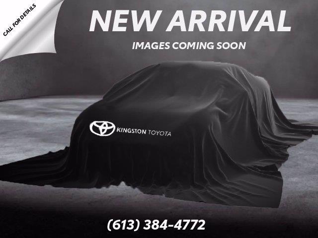2021 Toyota Corolla SE (Stk: 22600) in Kingston - Image 1 of 1