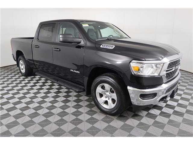 2021 RAM 1500 Tradesman (Stk: 21-131) in Huntsville - Image 1 of 29
