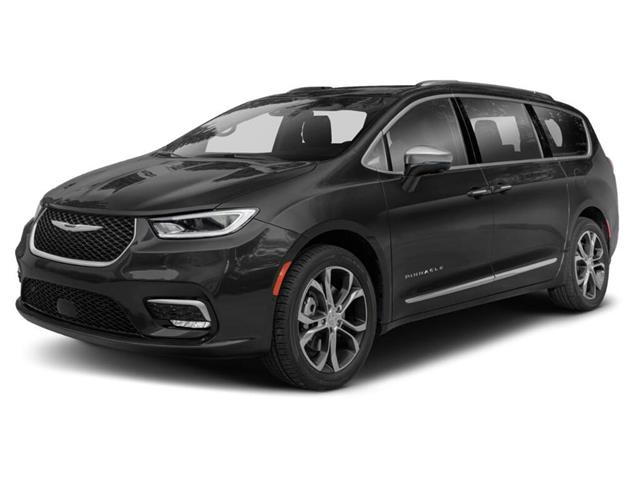 2021 Chrysler Pacifica Touring L Plus (Stk: 21-213) in Uxbridge - Image 1 of 2