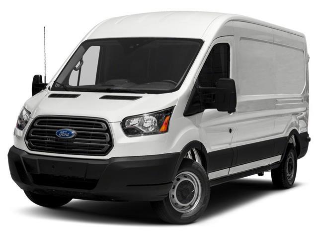 2017 Ford Transit-150 Base (Stk: P22039) in Toronto - Image 1 of 10