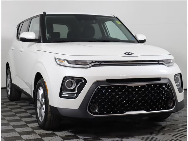 2020 Kia Soul EX (Stk: 210379A) in Fredericton - Image 1 of 22