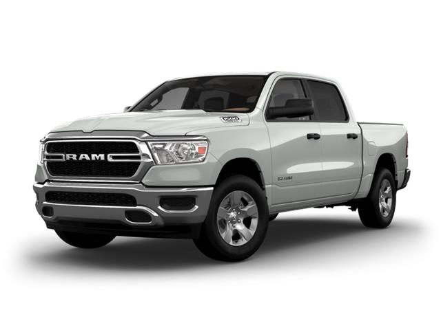 2021 RAM 1500 Tradesman (Stk: M085) in Miramichi - Image 1 of 1