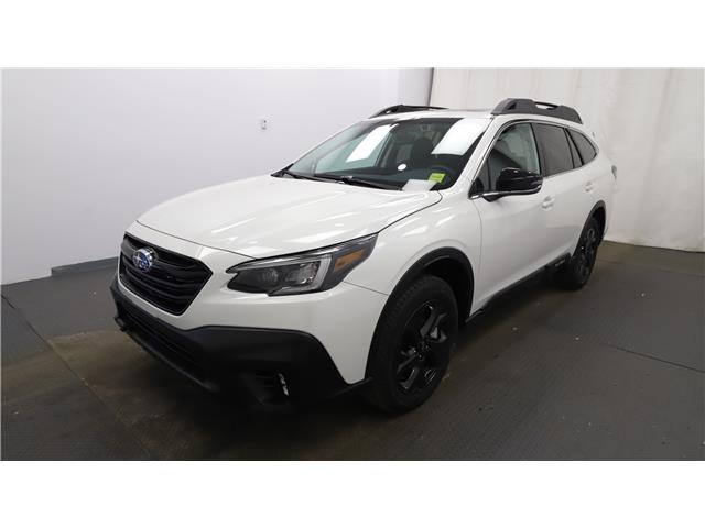 2021 Subaru Outback Outdoor XT (Stk: 224103) in Lethbridge - Image 1 of 28