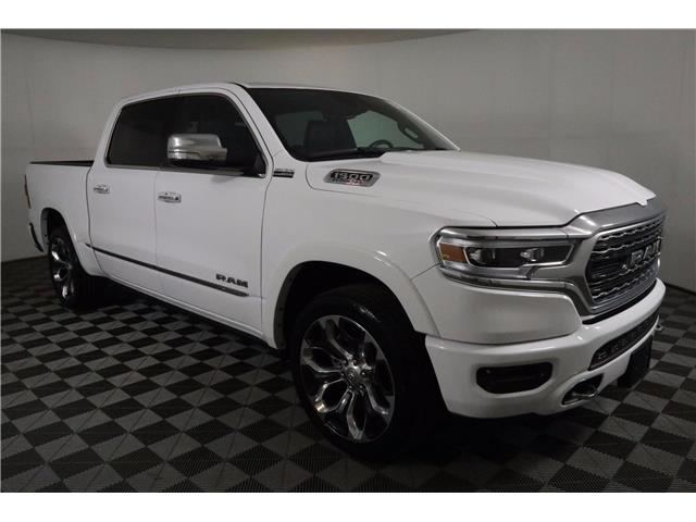 2020 RAM 1500 Limited (Stk: 20-182) in Huntsville - Image 1 of 26