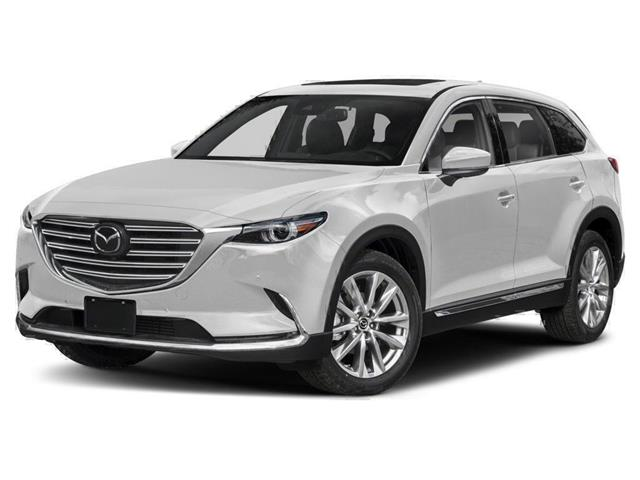 2021 Mazda CX-9 GT (Stk: Q210235) in Markham - Image 1 of 9