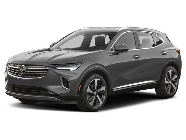 2021 Buick Envision Avenir (Stk: 21345) in Orangeville - Image 1 of 1