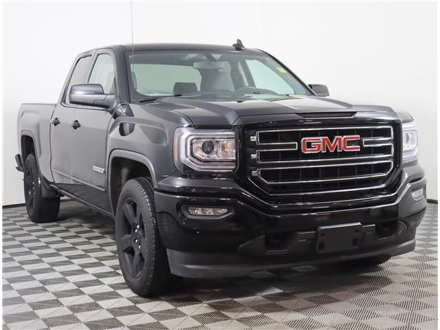 2019 GMC Sierra 1500 Limited Base (Stk: 210407C) in Fredericton - Image 1 of 19