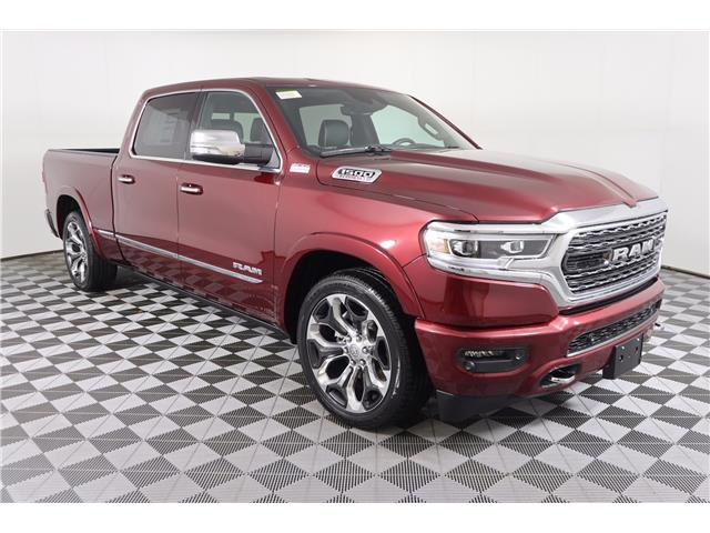 2021 RAM 1500 Limited (Stk: 21-145) in Huntsville - Image 1 of 32