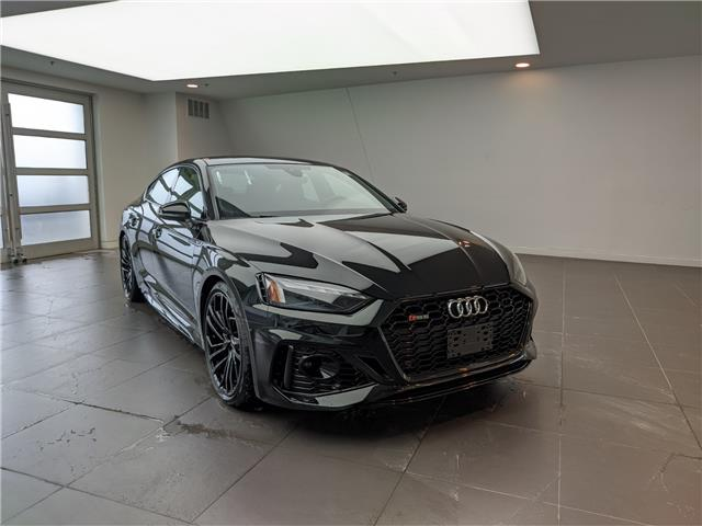 2021 Audi RS 5 2.9 (Stk: 52250) in Oakville - Image 1 of 17