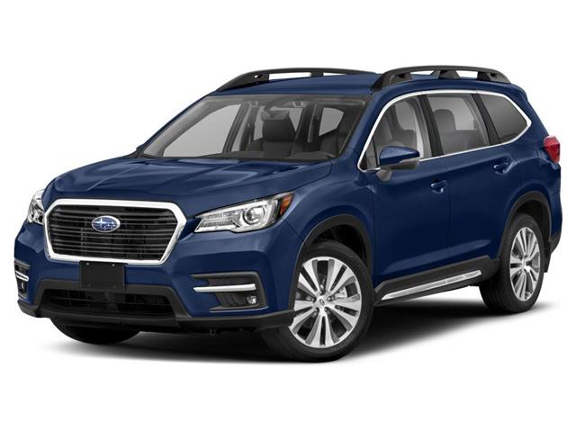 2021 Subaru Ascent Limited (Stk: N19381) in Scarborough - Image 1 of 9