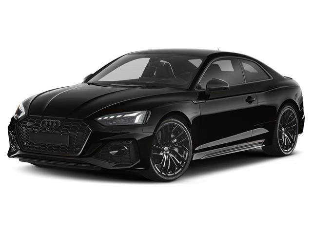 2021 Audi RS 5 2.9 (Stk: T19254) in Vaughan - Image 1 of 1