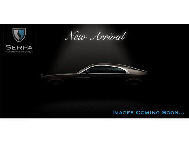 2019 BMW X4 M40i (Stk: P1502A) in Aurora - Image 1 of 1