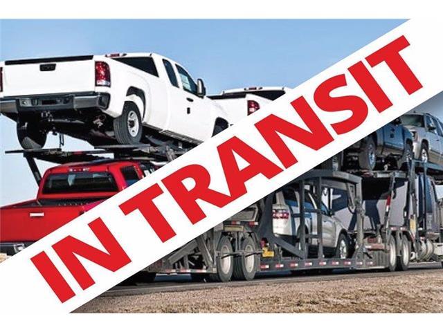 2021 Chevrolet Tahoe LT (Stk: M01219) in Watrous - Image 1 of 1