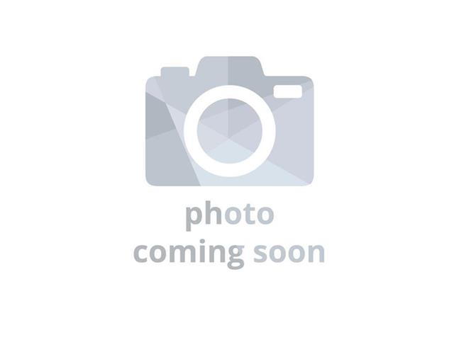 2020 Volkswagen Jetta Comfortline (Stk: SCR0026) in Newmarket - Image 1 of 1