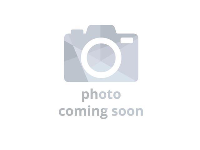 2020 Volkswagen Tiguan Comfortline (Stk: SFR0033) in Newmarket - Image 1 of 1